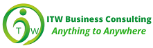 ITW Business Consulting Services